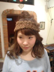 IMG_8937