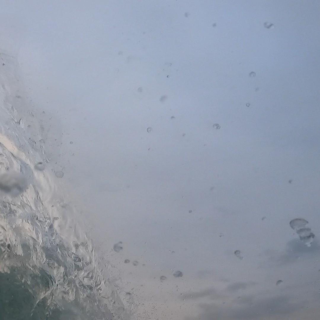 #コロナ 自粛から2ヶ月ぶり?車中泊2泊3日  #サーフ #surf #vanlife #伊勢 #生見 #日本海  #福井 #鳥取 #京都 #japan_sea #sunrise #morning_sun #旅行 #trip #世界 #world #グルメ #キャンプ